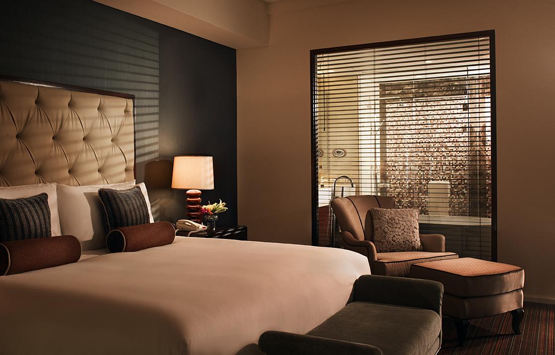 soveværelse-design-ideer-9