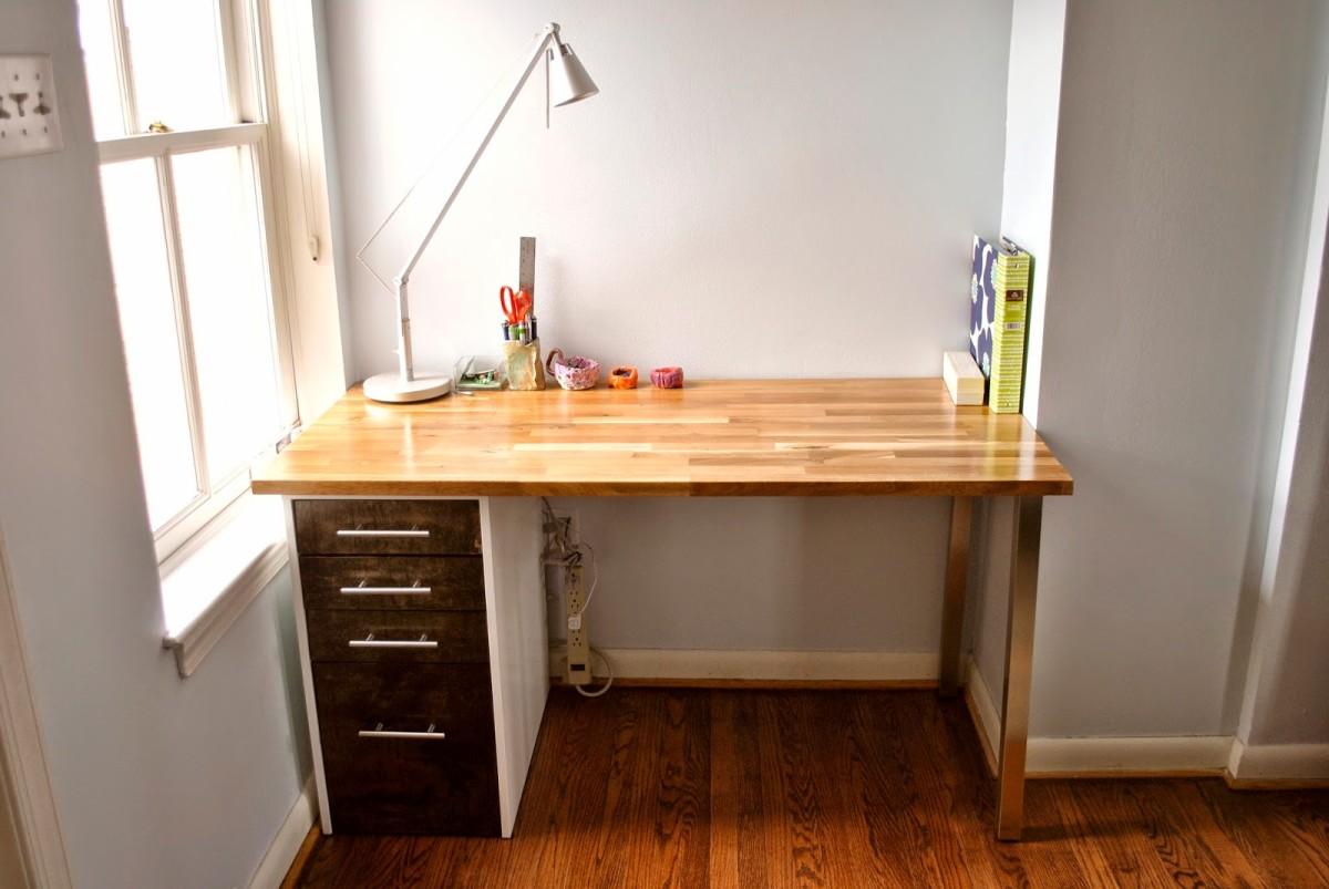 soveværelse-desk-2