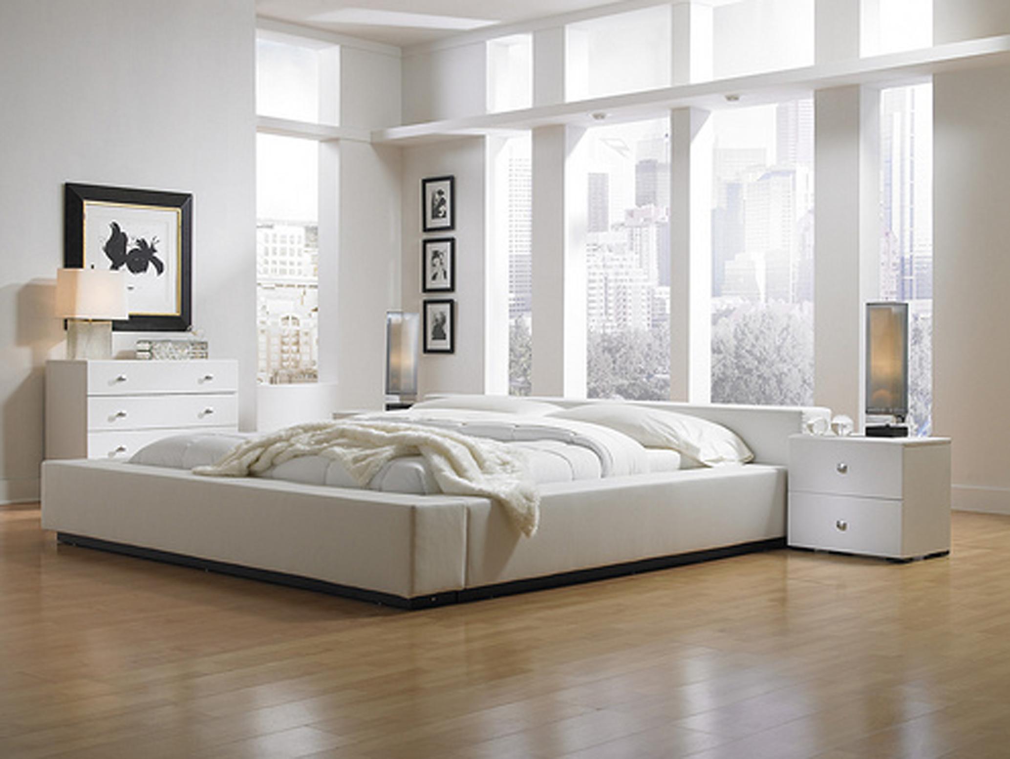 soveværelse-møbler-set-hvid