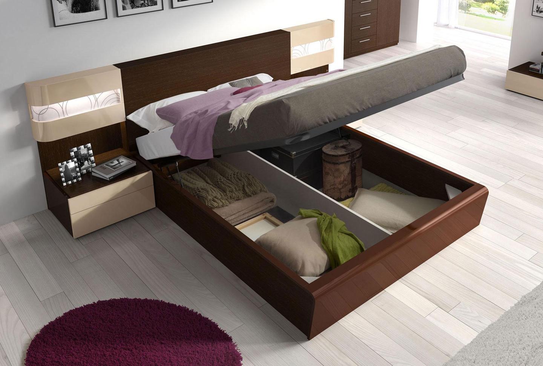 soveværelse-furniture_modern-bedrooms_maya_side_2