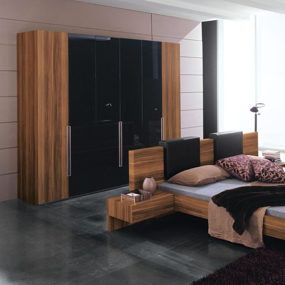 chambre-armoire