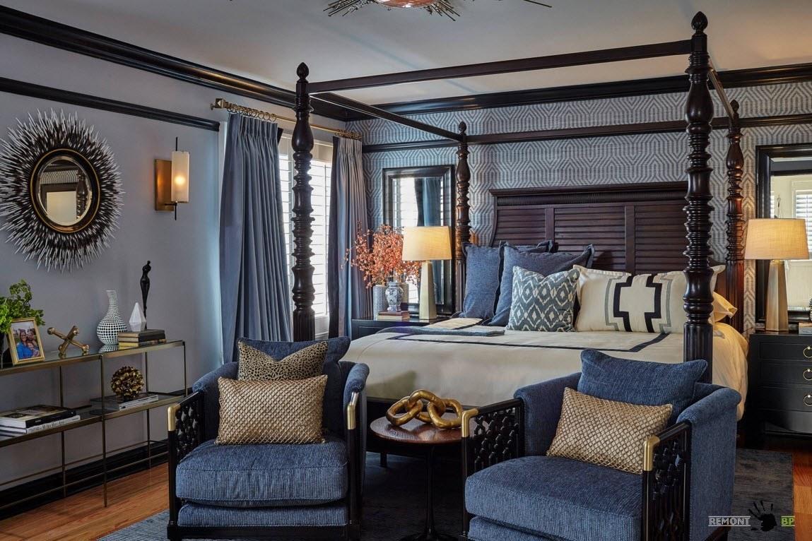 soveværelse-designfd