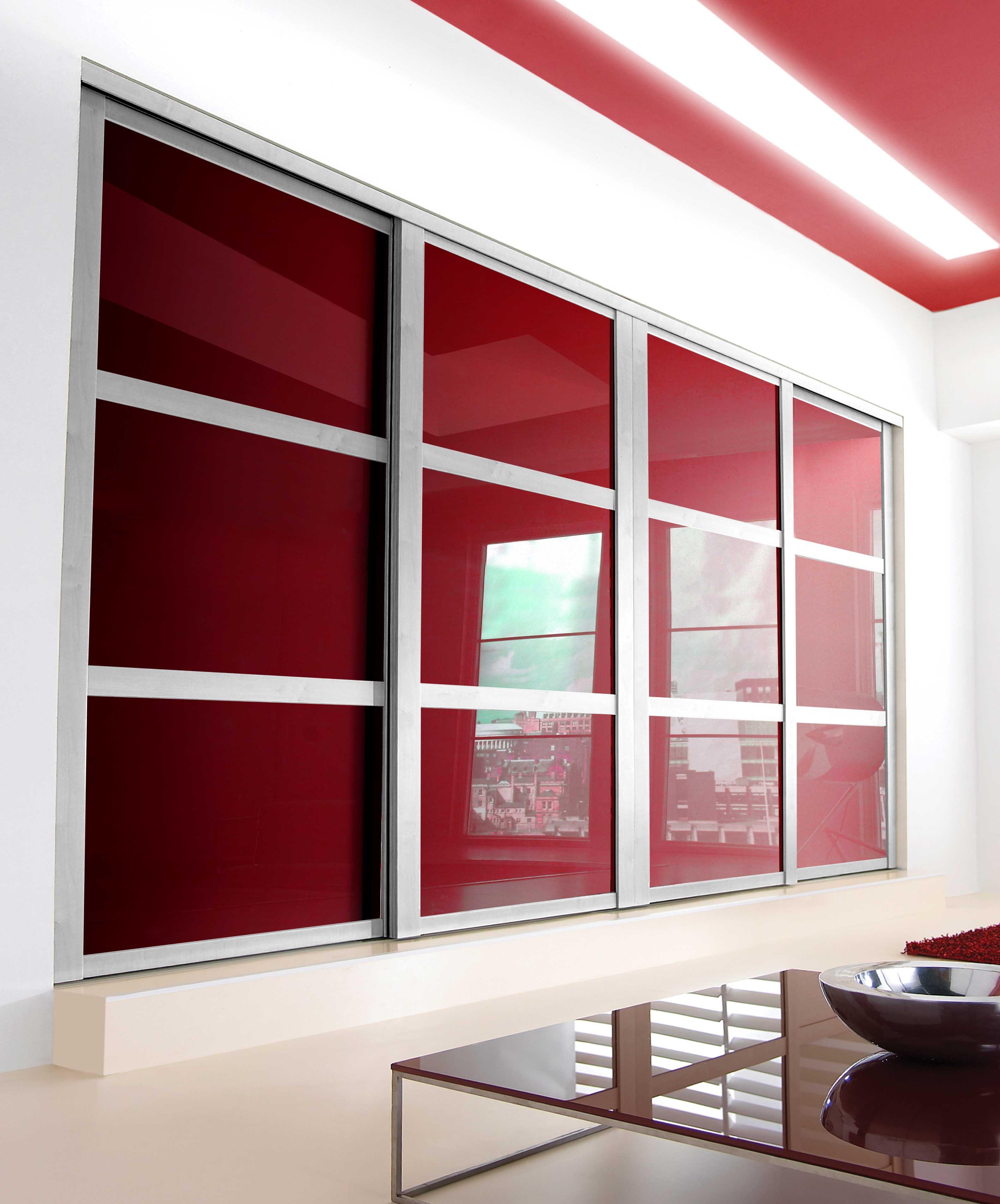 chambre-armoire-designs1