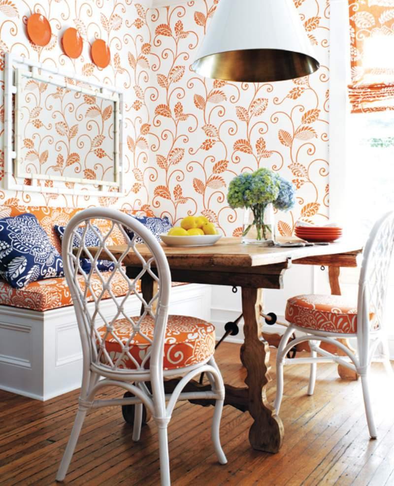 belo-oranzhevaya-stolovaya