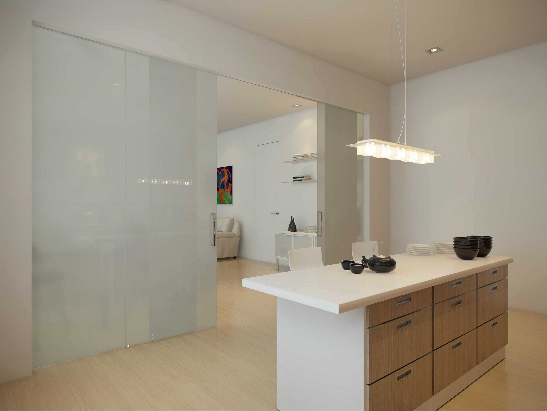 bedst-køkken-stue-divider-ideas-designs