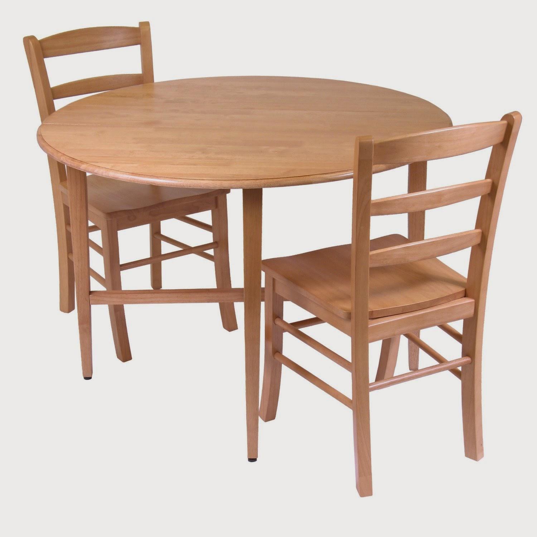 bedst-round-log-spisebord-med-chic-ikea-træ-stole-til-udendørs-spisning-værelse-ikea-spisning-sæt