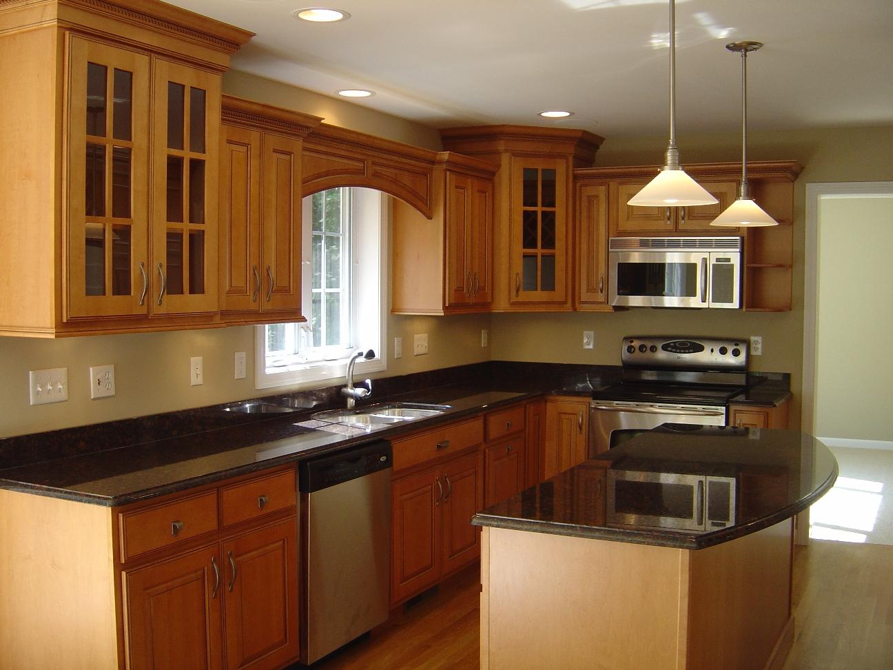 best-små-køkken-design-billeder-i-hjem-dekoration-ideer-med-små-køkken-design-billeder