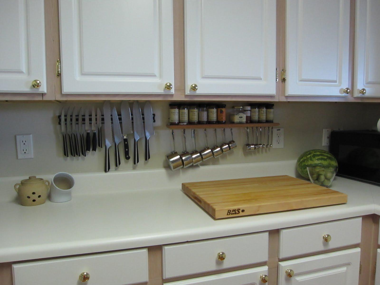 bedst-storage-til-små-køkkener