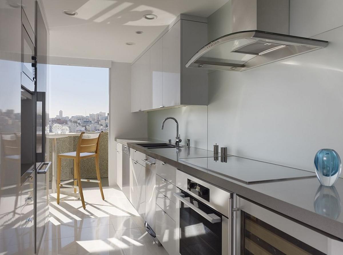 best-interiør-design-ideer-til-lejlighed-køkken-med-ekstra-lejlighed-design-inspiration-med-interiør-design-ideer-til-lejlighed-køkken-lejlighed-design-let