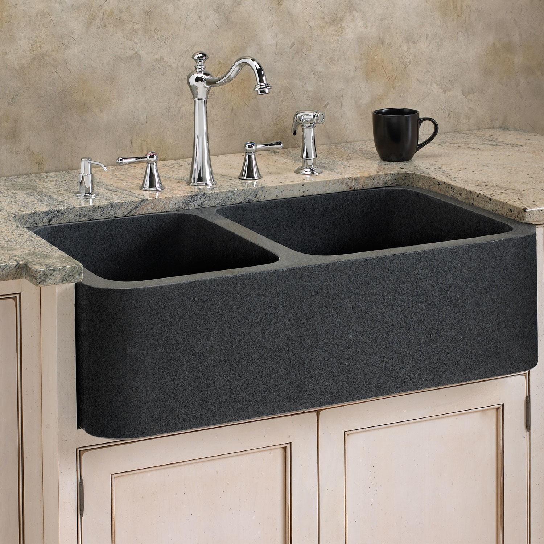 sort-vask-made-for-granit