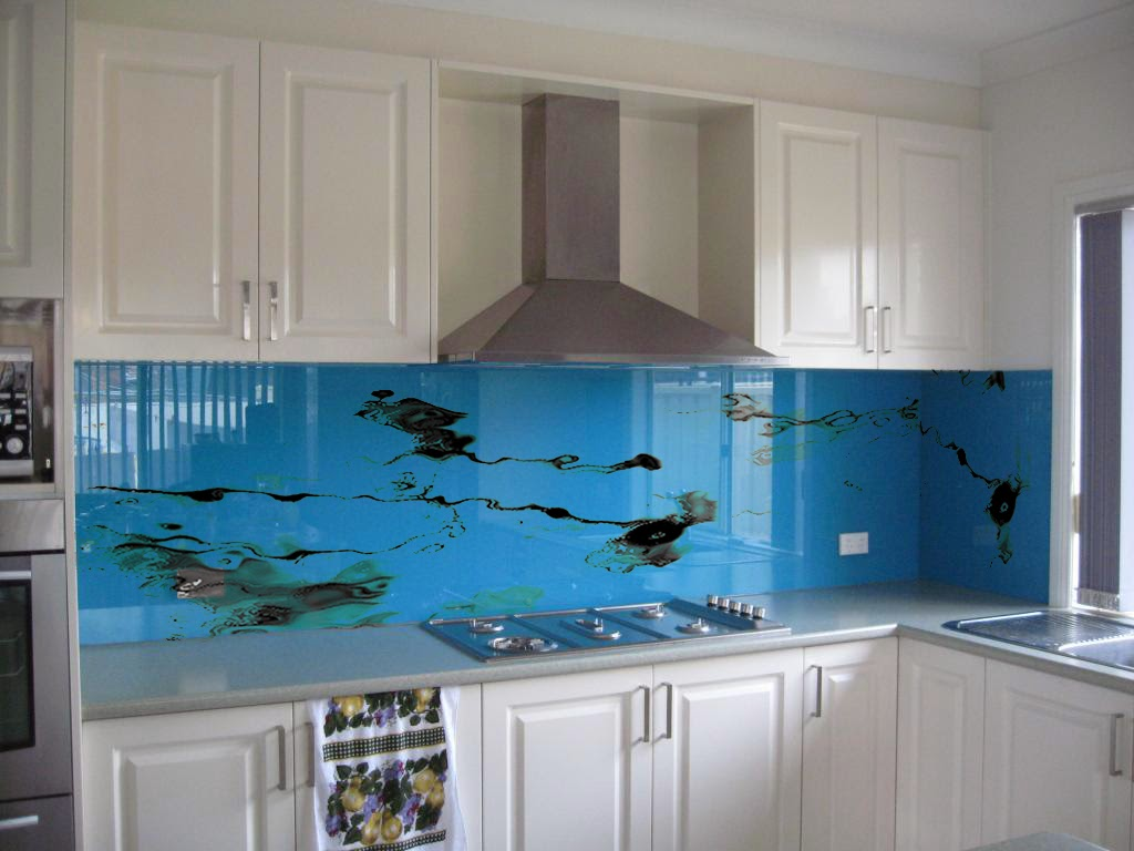 bleu-abstrait-splash-back
