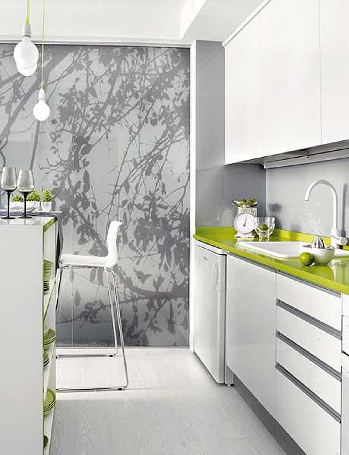 brand-of-interiør-design-ideer-til-lejlighed-køkken-on-lejlighed-design-DIY-med-interiør-design-ideer-til-lejlighed-køkken-lejlighed-design-let