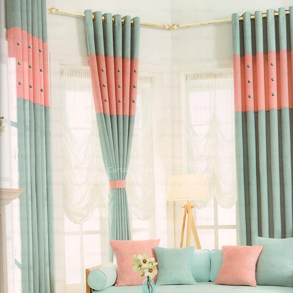 knap-accent-lys-blå-og-pink-moderne-gardiner-2016-ny-ankomst-chs05041611261-1