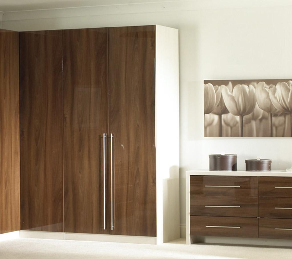 design-armoire-modulaire confortable