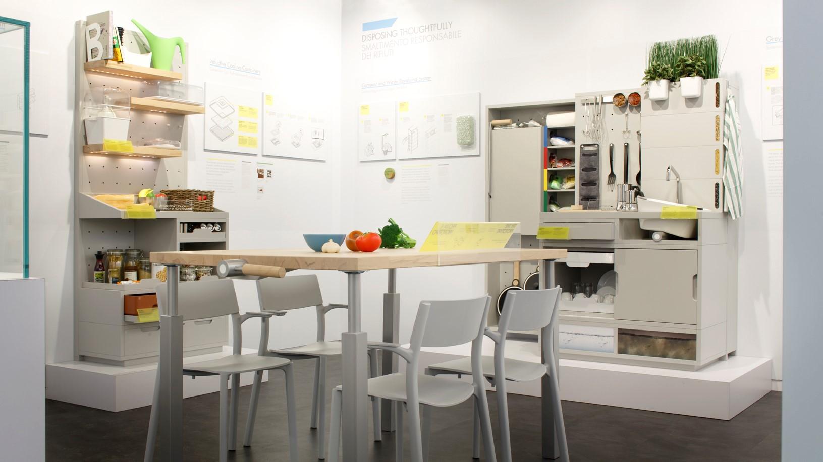koncept-køkken-2025-ved-ikea-midlertidig-2