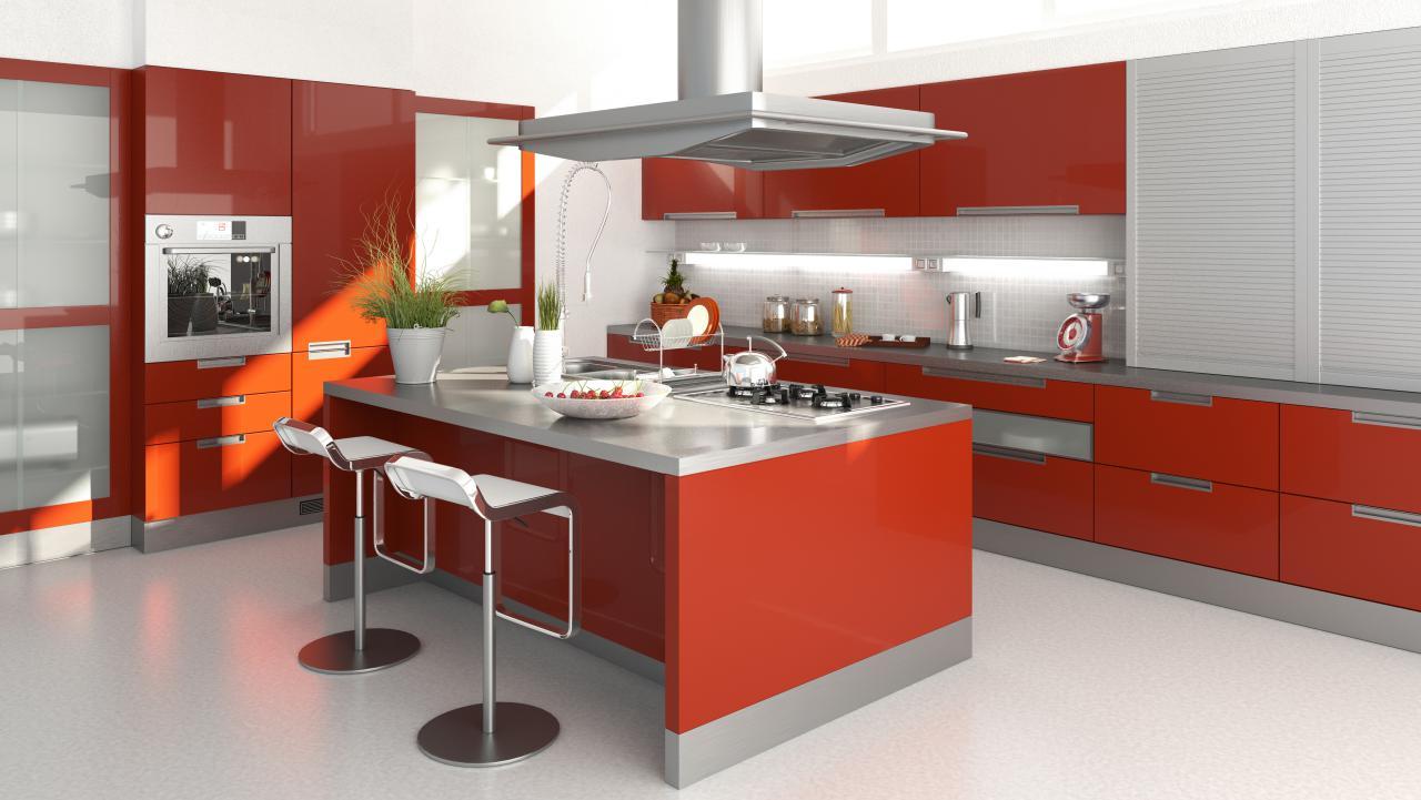 omkostningseffektiv-modulært-køkken