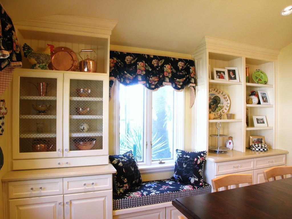 cupcake-køkken-indretning-gardiner