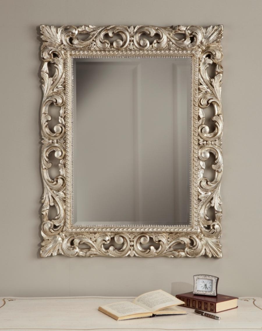 dc2463-alba-miroir-avec-strass-copie