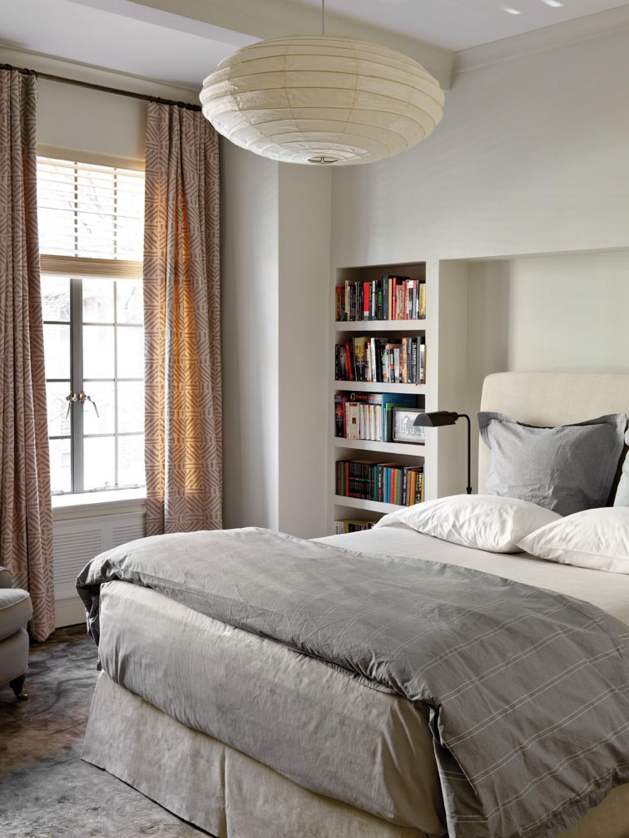dp_design-udvikling-hvid-overgangsperiode-bedroom_3x4-jpg-rend-hgtvcom-1280-1707