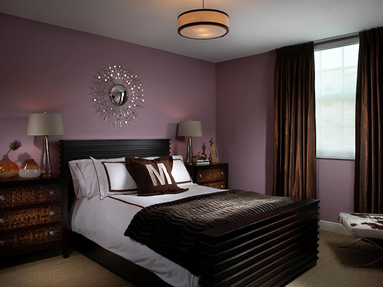 dp_pubillones-lilla-brun-overgangsperiode-bedroom_s4x3-jpg-rend-hgtvcom-1280-960
