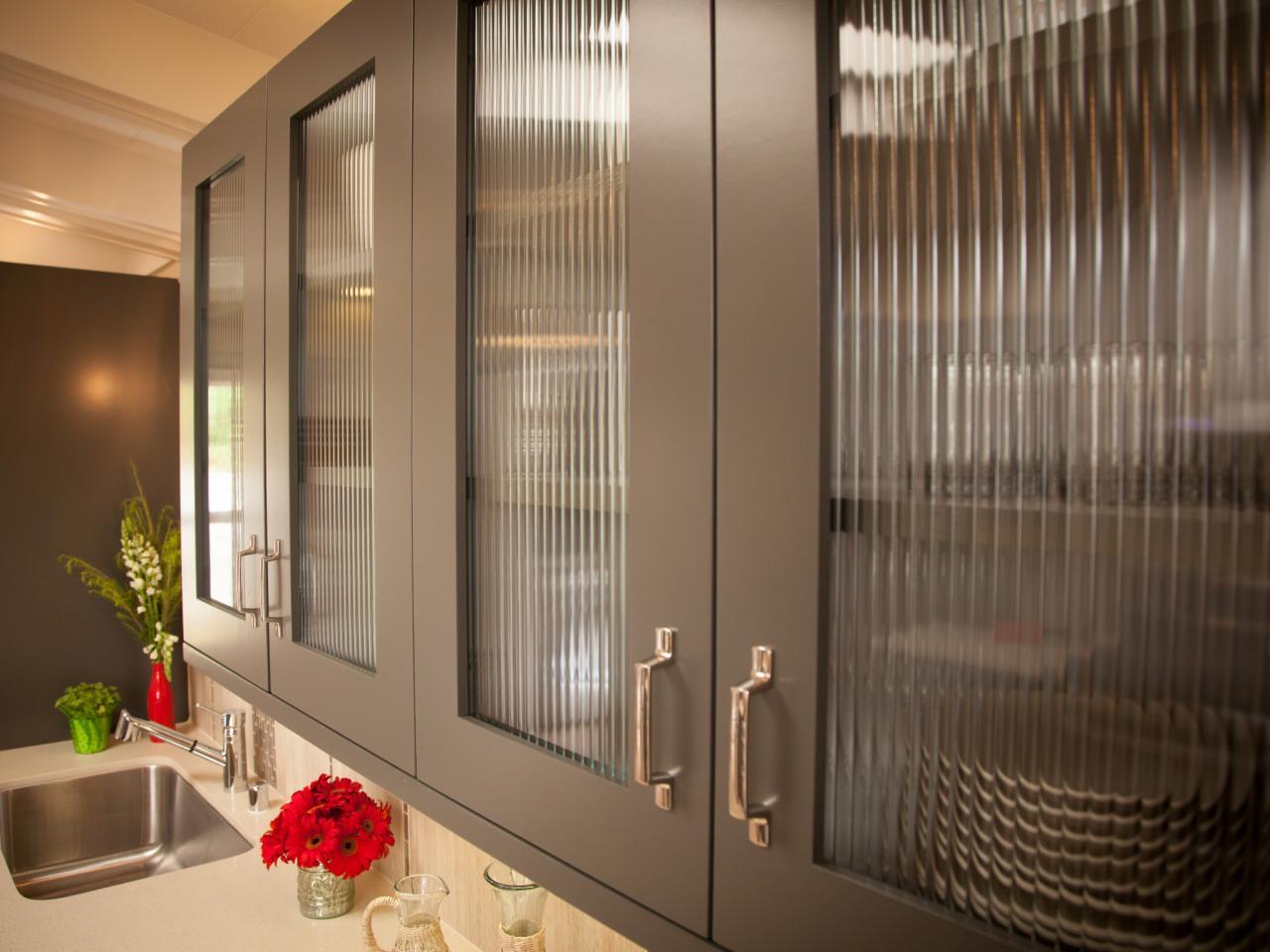 dp_stephanie-hatten-grå-moderne-køkken-kabinet-doors_h-jpg-rend-hgtvcom-1280-960