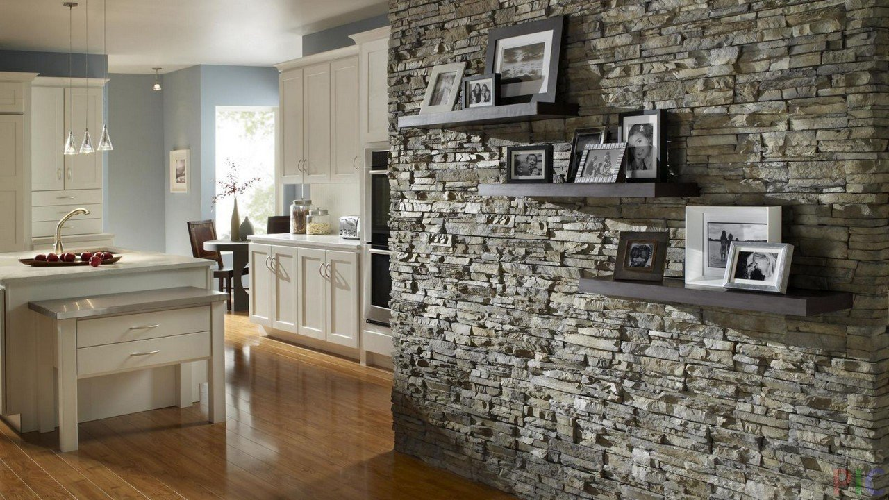 dekorativnyj-kamen-v-interere-Kuhni