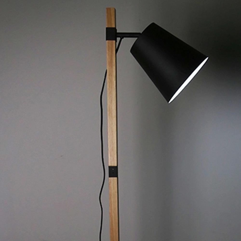Derevo-loft-zhestkij-drevesiny-rukodelie-torsher-abajur-de-chao-stil-dekor-napolnye-Lampy-e27-bar-kafe
