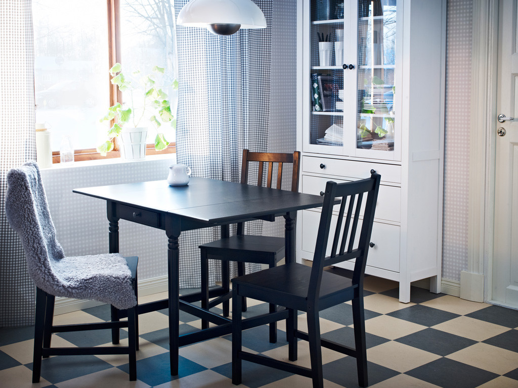 dining-room-møbler-ideer-spisebord-stole-ikea-ikea-spisestue-sæt-1-2-1024x768
