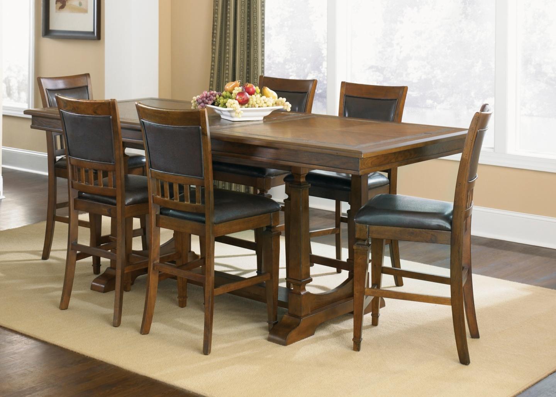 dining-room-borde-ikea-perfekt-om-remodel-hjem-design-ideer-med-spisestue-borde-ikea