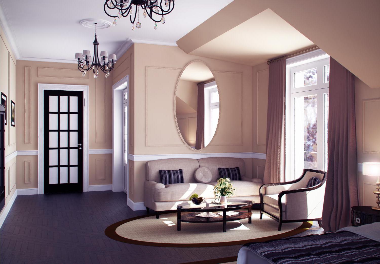 dizajjn-spalni-v-chastnom-dome-3