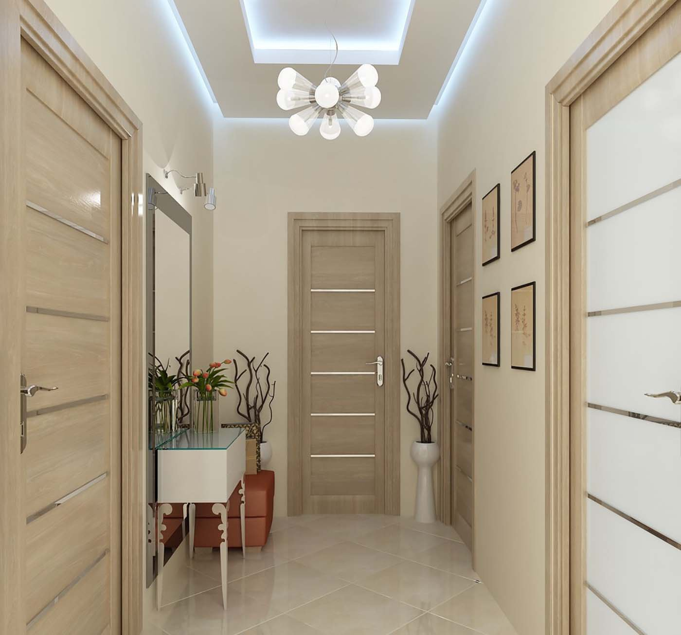 dizayn-koridora-v-kvartire