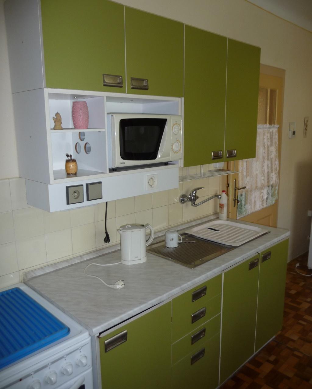 miljøvenlige-køkken-kabinetter