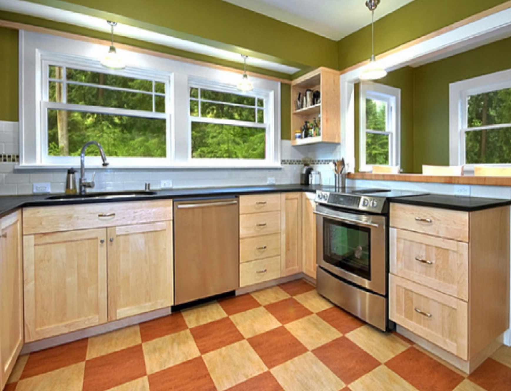 miljøvenlige-køkken-design