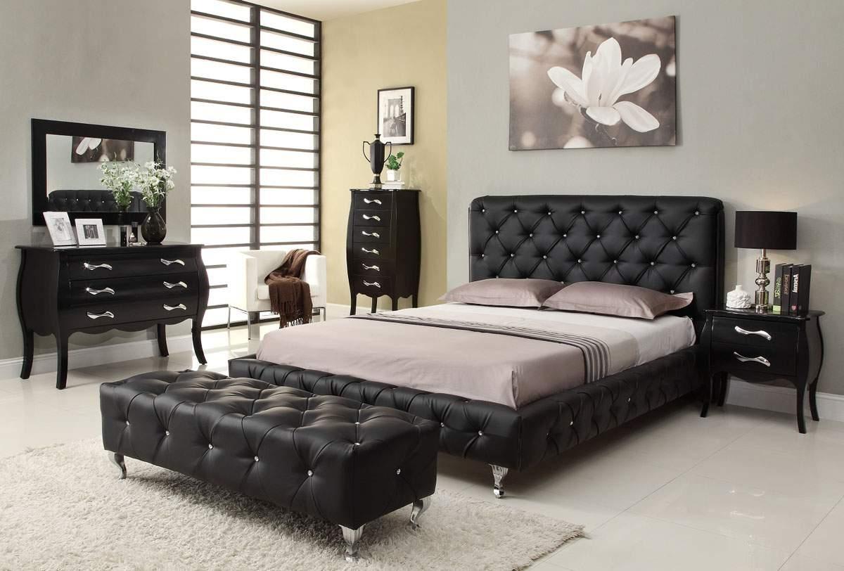 elegant-værelses-furniture2