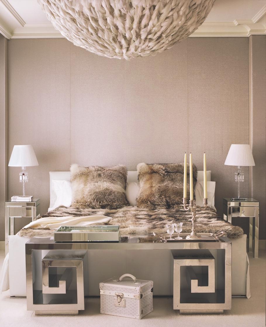 elegante-værelses-stil-ideer-on-hjem-design-møbler-udsmykning-med-værelses-stil-ideer