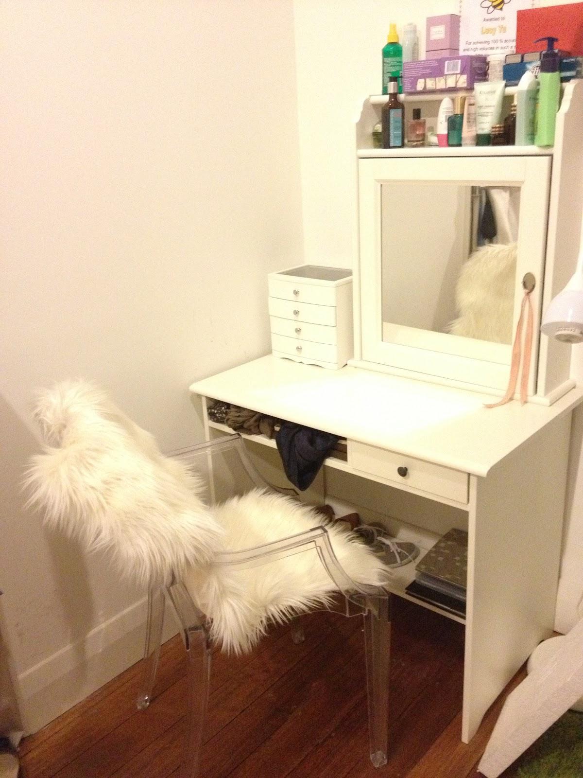 elegant-forfængelighed-skrivebord-ikea-i-inspiration-til-remodel-hjem-med-forfængelighed-skrivebord-ikea