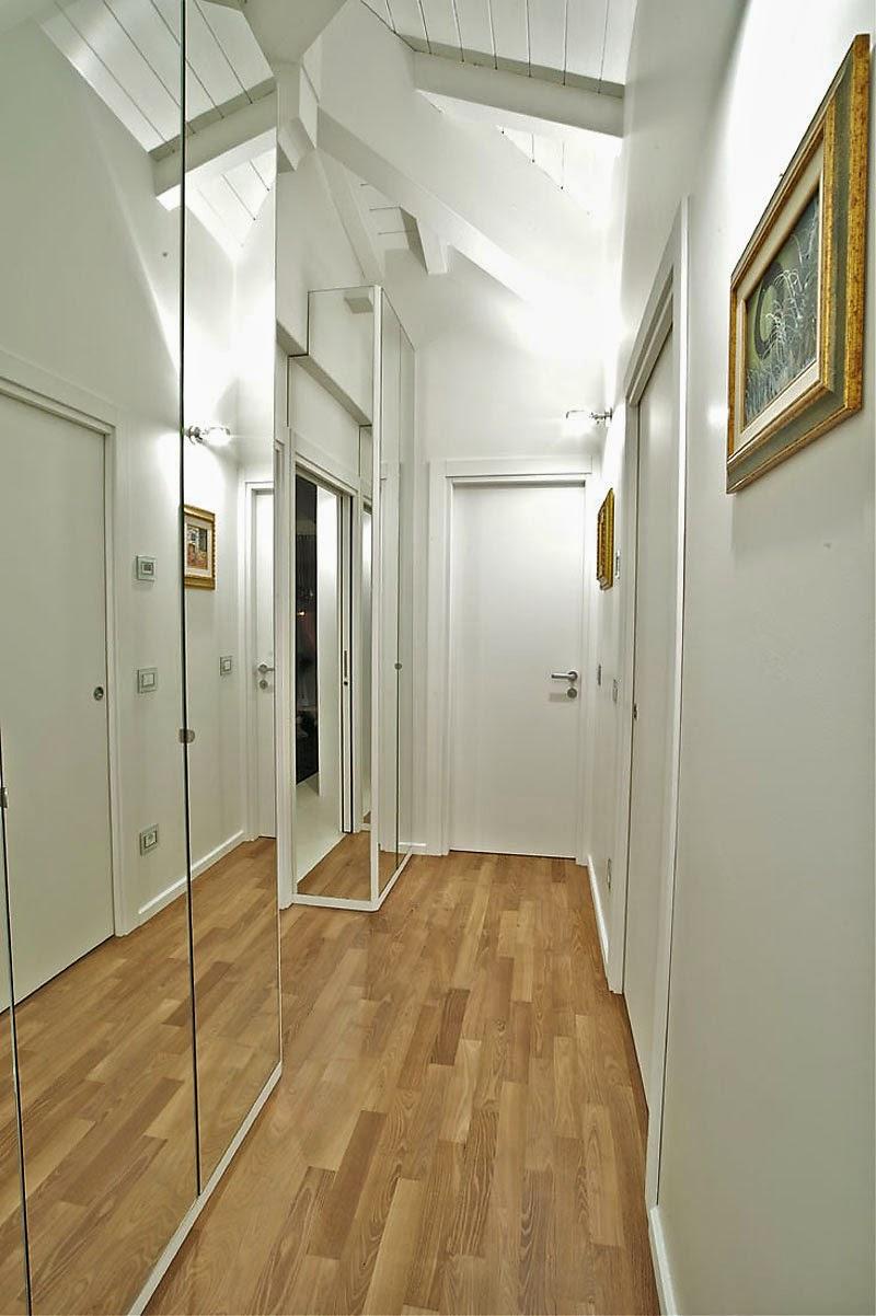 exclusif-allée-espace-en-penthouse-fabio-gianoli-intérieur-fini-avec-sans-miroir-design-avec-parquet