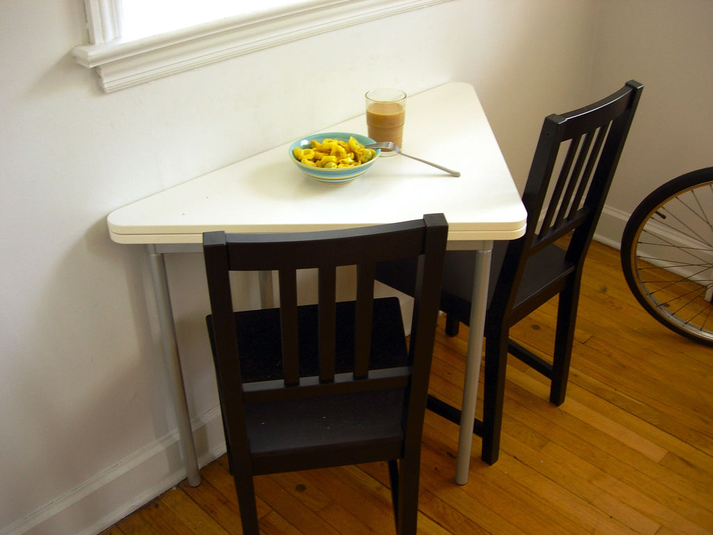 folde-spisebord-ikea-spisebord