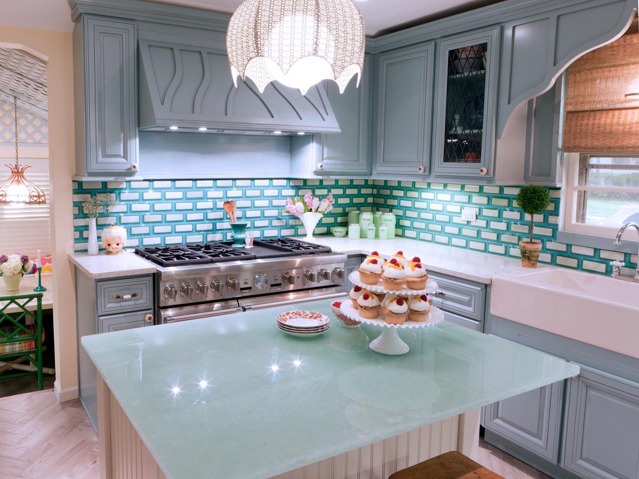 glas-køkken-countertops_s4x3-jpg-rend-hgtvcom-1280-960
