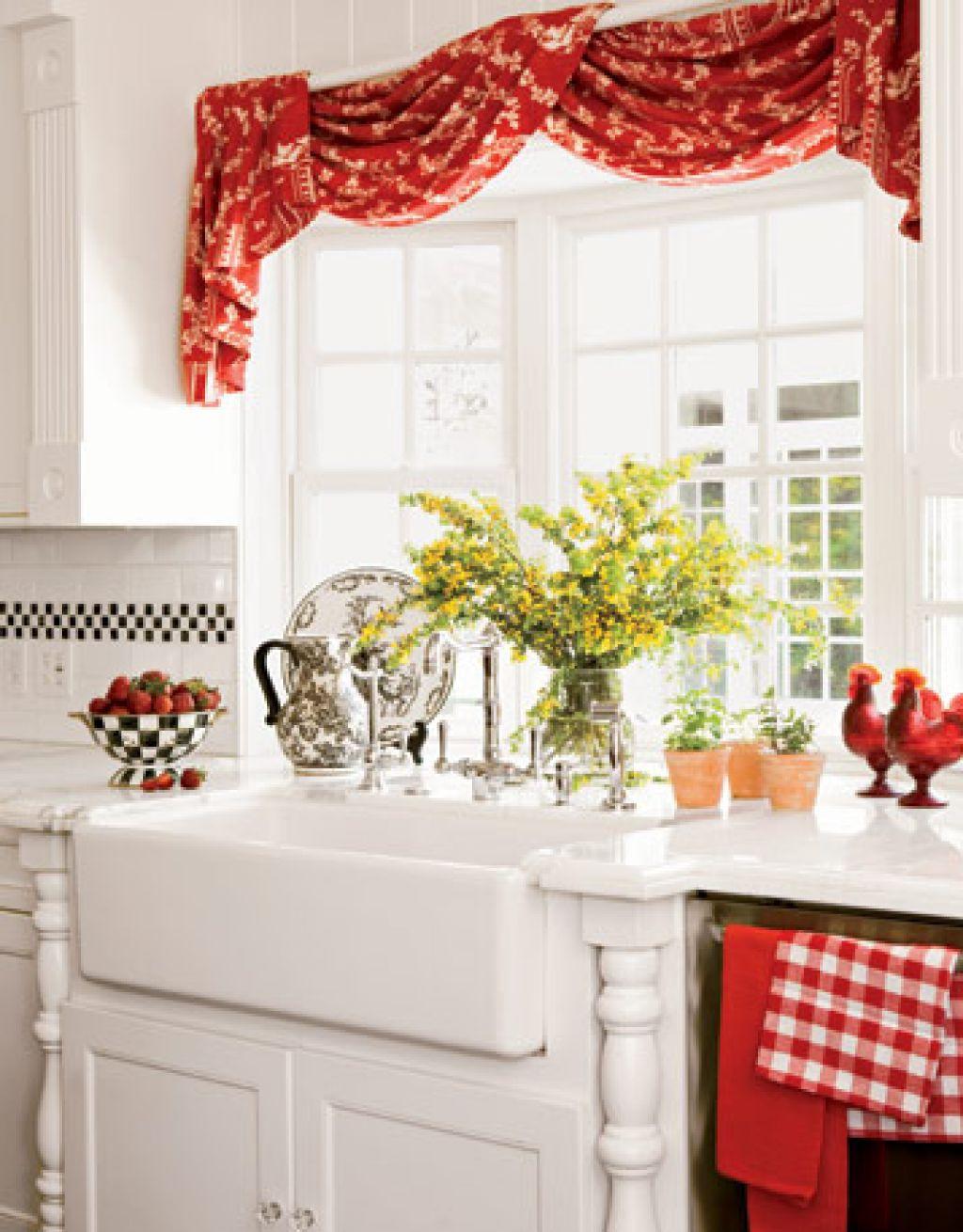 gode-smukke-køkken-gardiner-hd9h19