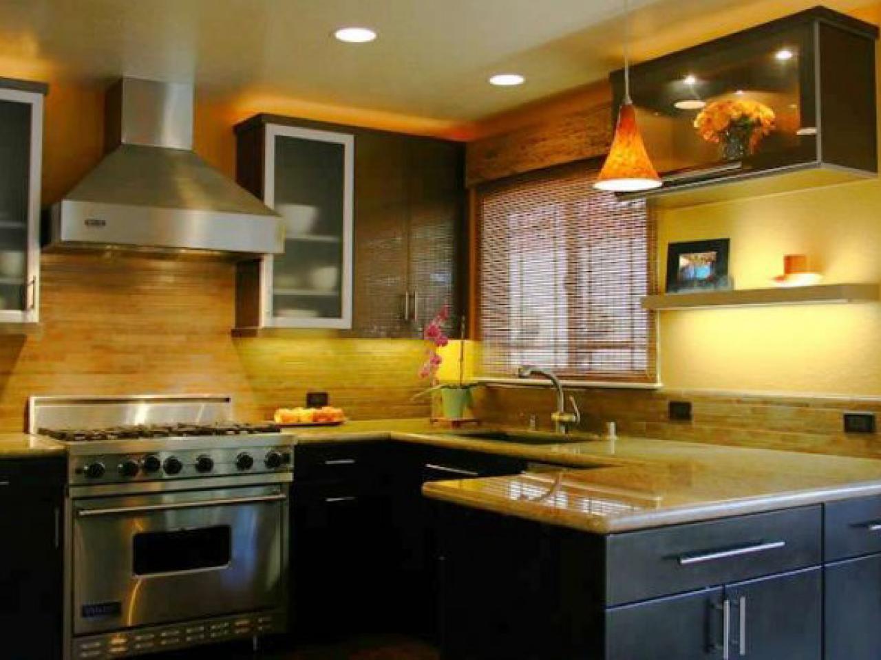 hgtv-grøn-living_blue-blomme-Hoca-kitchen_s4x3-jpg-rend-hgtvcom-1280-960
