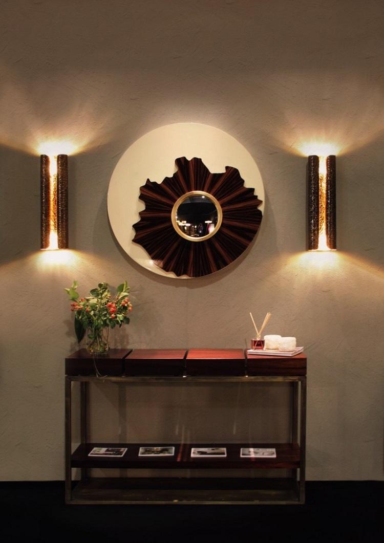 couloir-décoration-idées_1