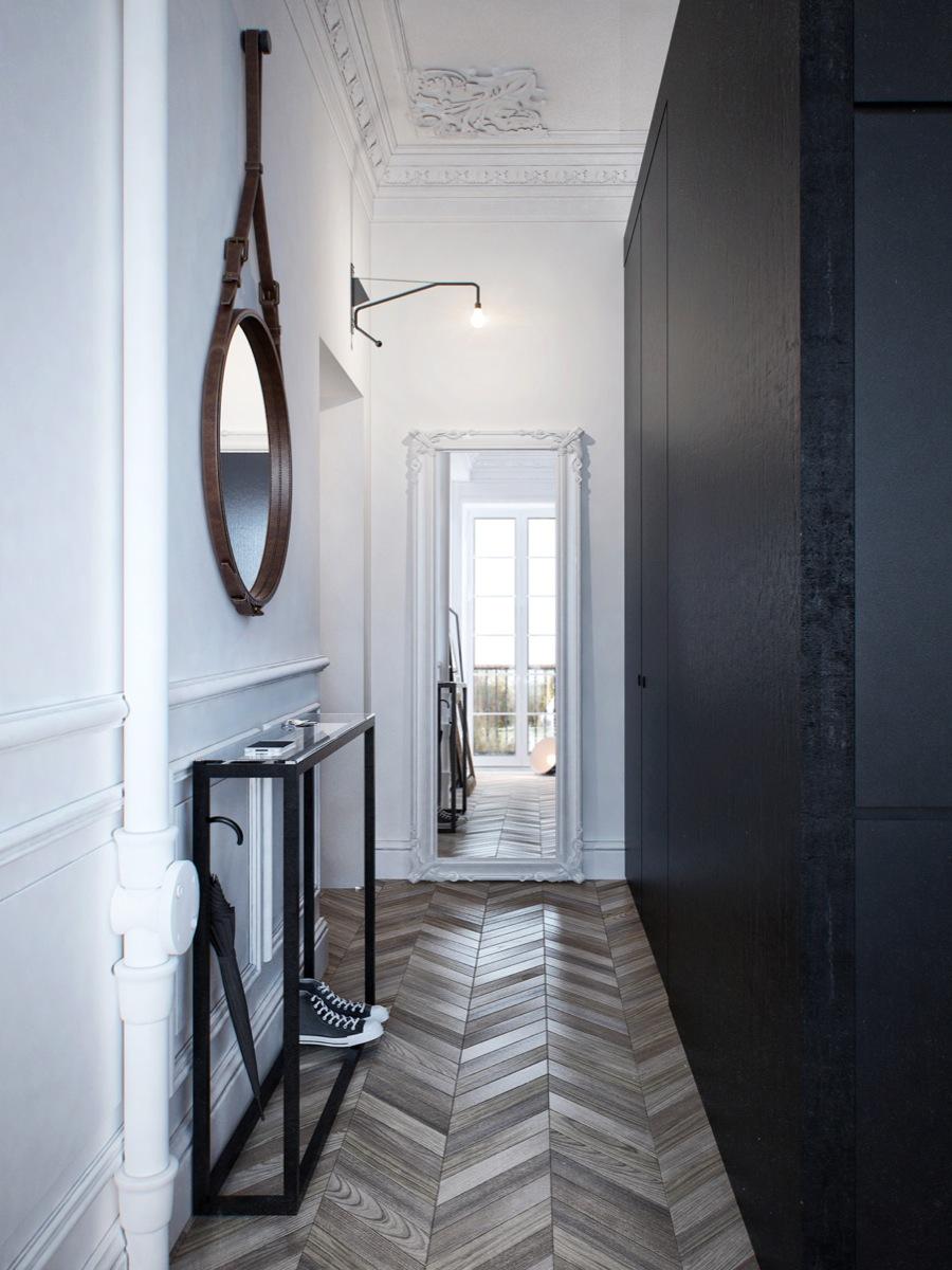 hallway_int2-architecture_interior-ma_061