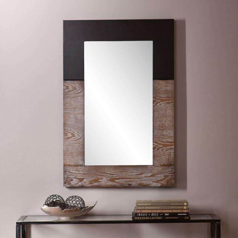 houx-et-martin-wagars-miroir-ws4691-ws4698