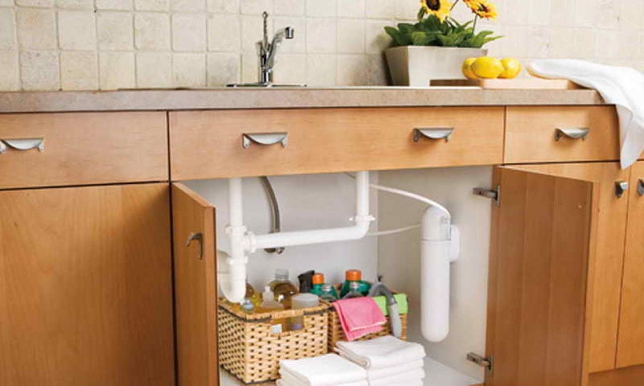how-to-install-en-vand-filter-til-din-køkken-sink1