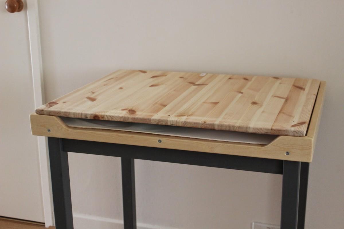 ideal-art-desk-ikea-til-hjem-dekoration-ideer-fra-art-desk-ikea