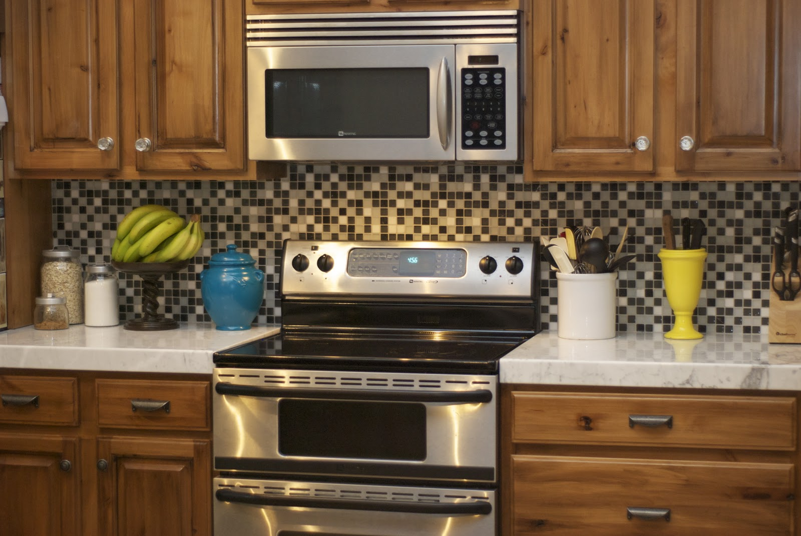 ideer-til-små-køkkener
