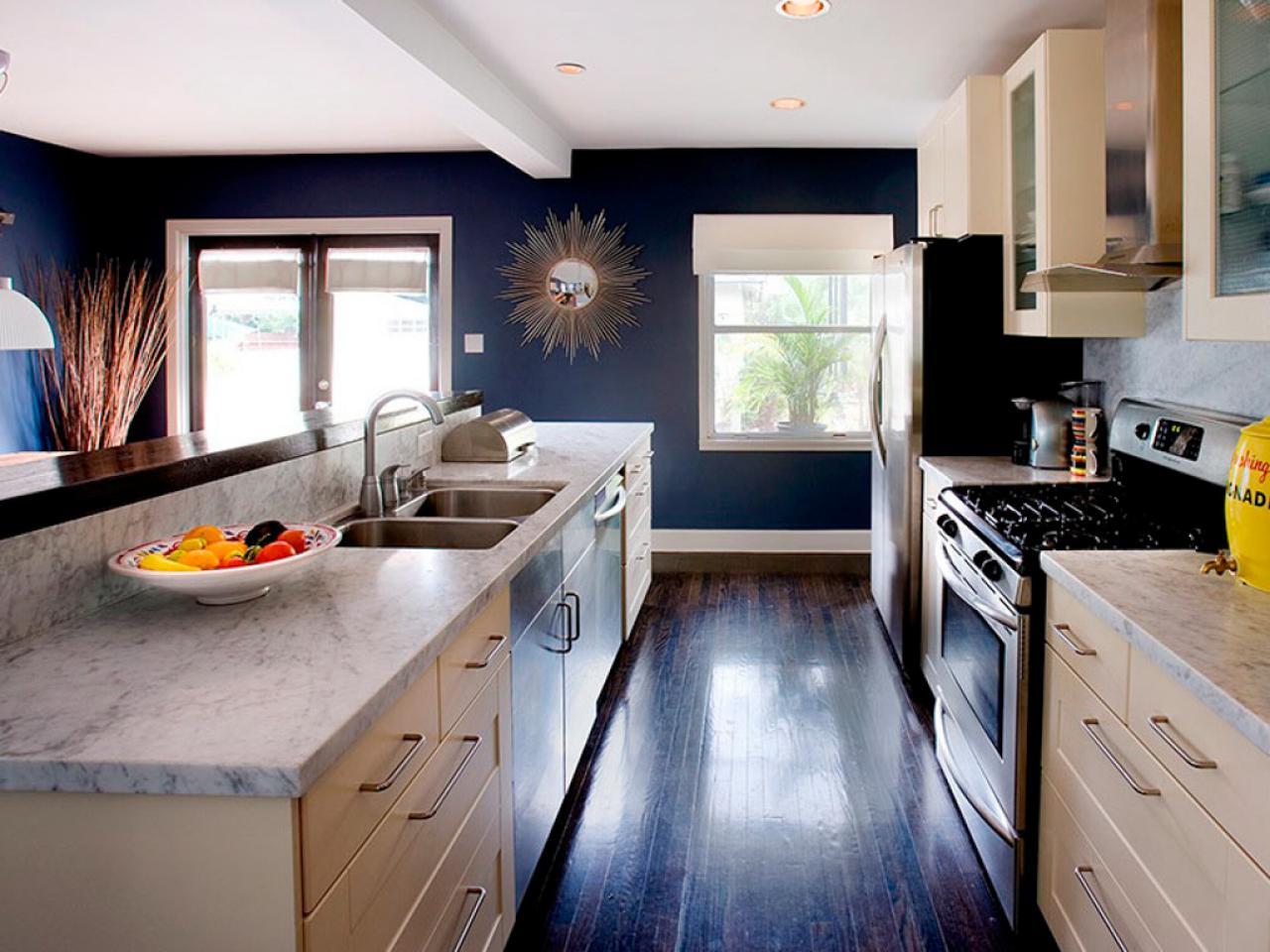 ideer-til-opdatering-køkken-countertops_s4x3-jpg-rend-hgtvcom-1280-960