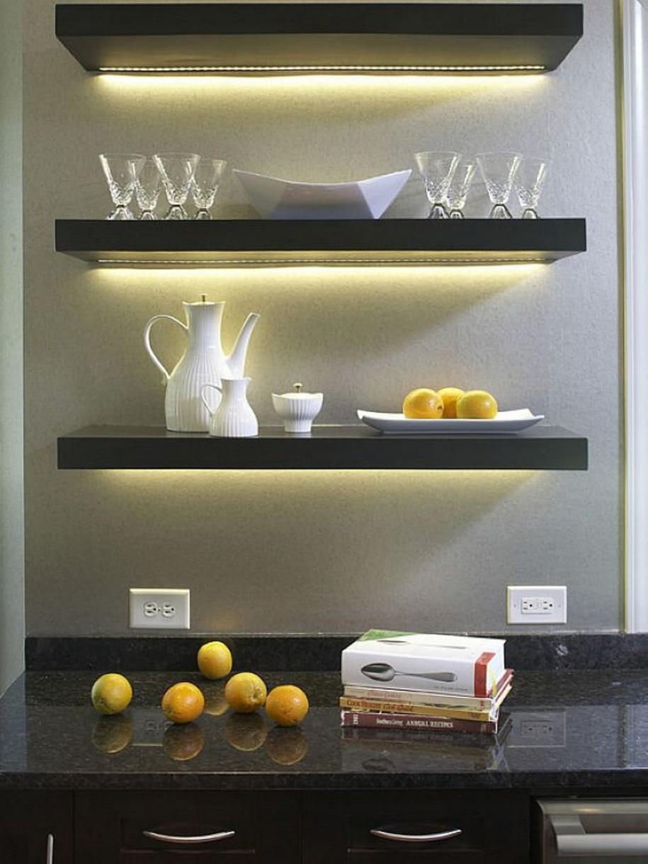 ikea-variabelt shelves1