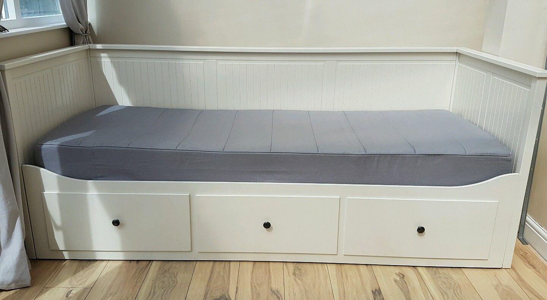 ikea-HEMNES-single-bed-konverterer-til-dobbelt-med-_57
